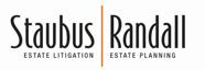 Staubus & Randall Logo