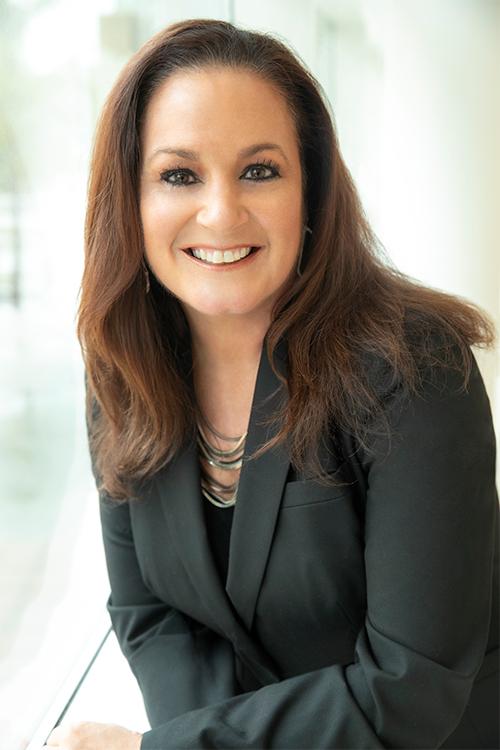 Julie K. Blakenship